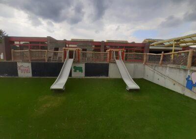 Kortenberg – Hertog Jan School